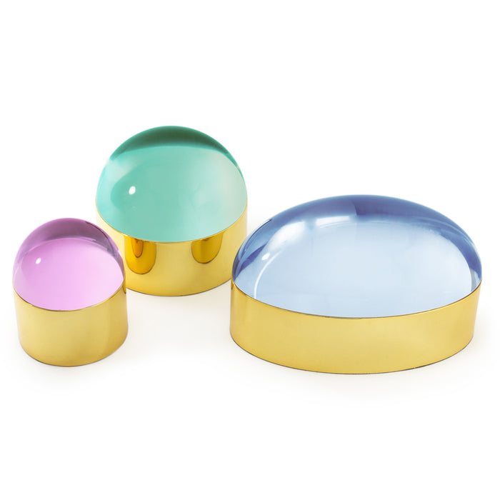 Globo Box by Jonathan Adler