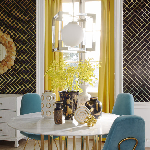 Jacques Pendant By Jonathan Adler The Modern Shop