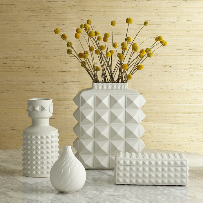 Charade Studded Collection by Jonathan Adler