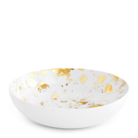 1948° Salad Bowl by Jonathan Adler