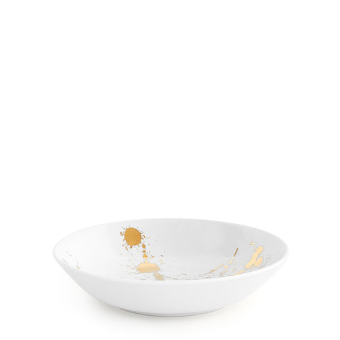 1948° Soup Bowl by Jonathan Adler