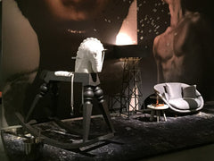 Arion Special Edition by Moooi