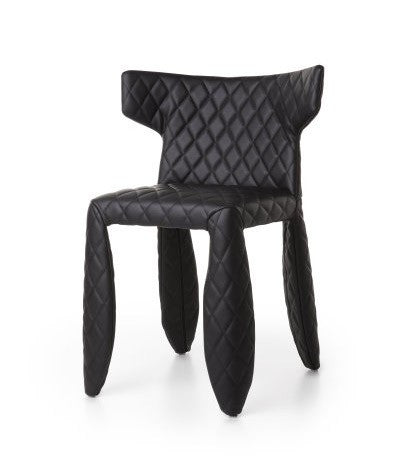 Monster Armchair by Moooi