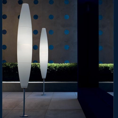 Foscarini Havana Outdoor Terra Floor Lamp