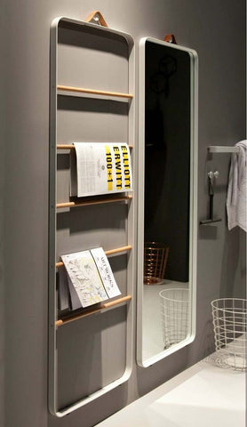 Norm Towel Ladder by Menu