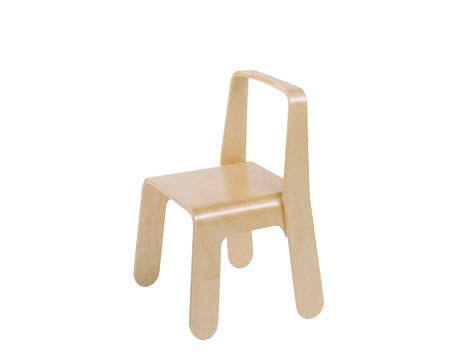 Offi Look-me Kids Chair