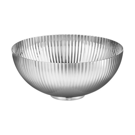 Bernadotte Bowl by Georg Jensen