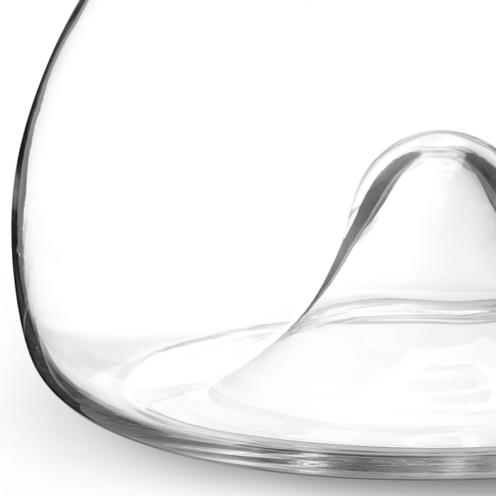Wine & Bar Carafe by Georg Jensen