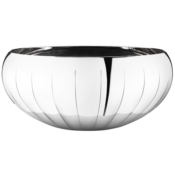 Legacy Bowl by Georg Jensen
