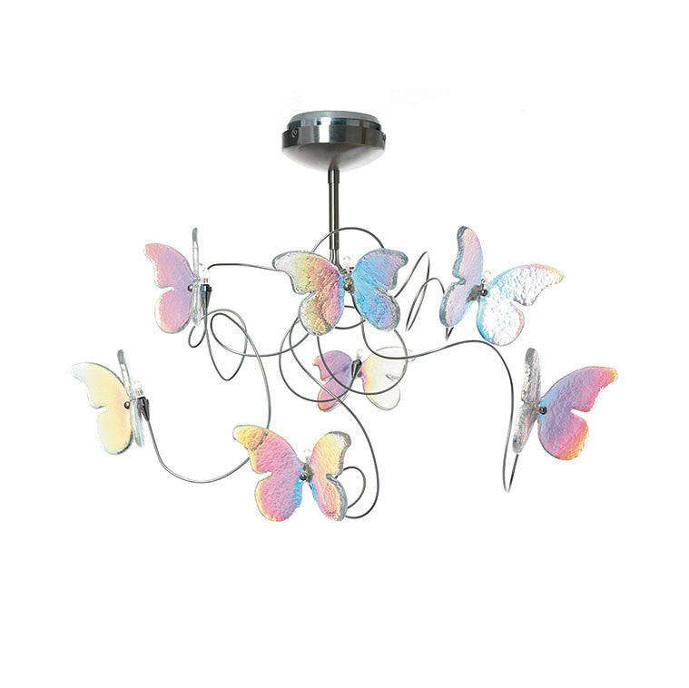 Harco Loor Papillon Ceiling Lamp
