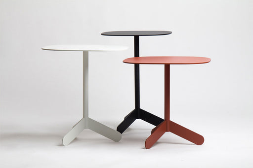 Propellor Table by From the Bay