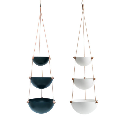 Pif Paf Puf Hanging Storage by OYOY