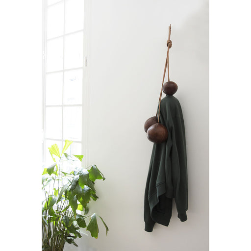 Clothes Rack by ENOstudio