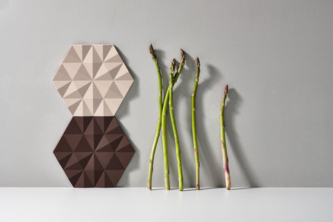 Ori Trivet by Zone Denmark