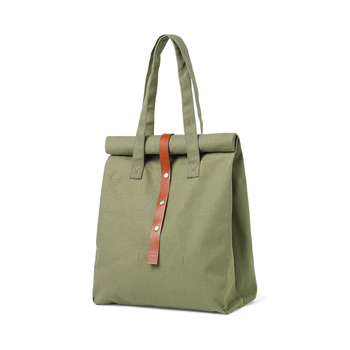 RAW Picnic Bag by Juna Design