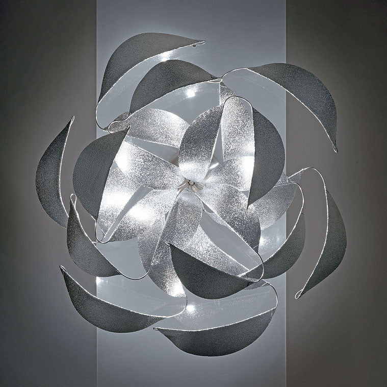 Harco Loor Reflexion Ceiling Light