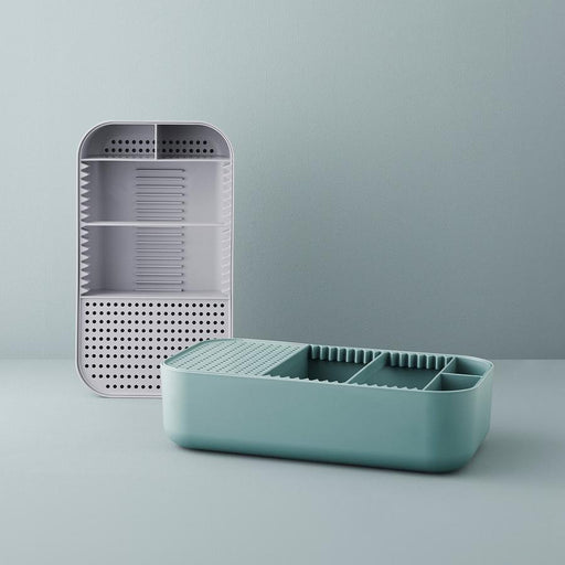Dishy Dish Rack by Rig-Tig