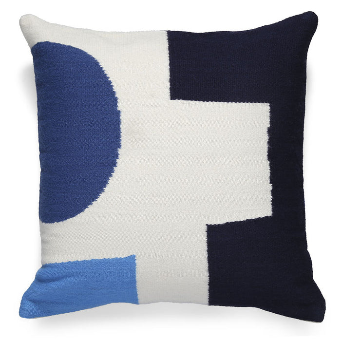 Rio Pillow Series by Jonathan Adler