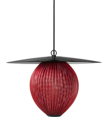 Satellite Pendant by Gubi
