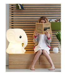 Anana lamp by Mr Maria