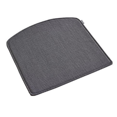 S.A.C. Seat Pad by Woud Denmark