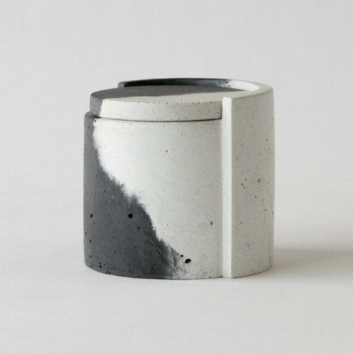 Wrap Vessel Collection by Alice Tacheny