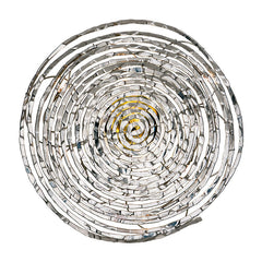 Harco Loor Sole Wall/Ceiling Light