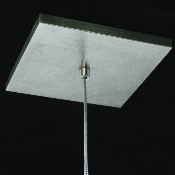 Salix Pendant LED by Cerno (Made in USA)