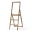 Step Step Ladder by Design House Stockholm