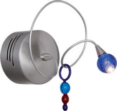 Harco Loor Strawberry Wall/Ceiling Light