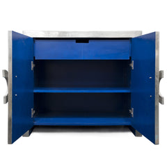 Talitha Cabinet by Jonathan Adler