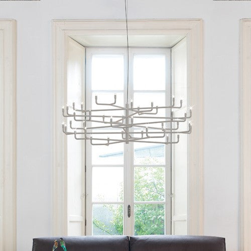 Grand Siecle suspension by Axis71