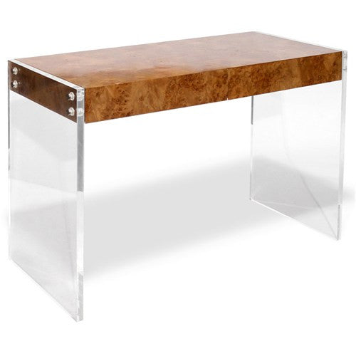 Jonathan Adler Bond Desk