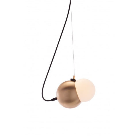 The Maggie Pendant by Viso Inc