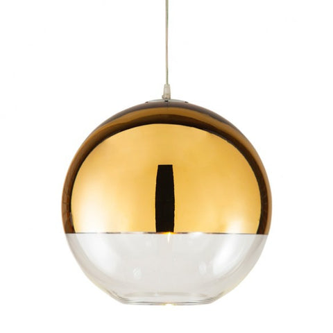 Viso Bolio Suspension Lamp