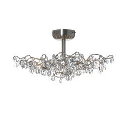 Harco Loor Tiara Ceiling Light