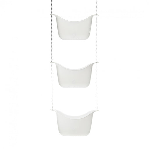 Bask Shower Caddy by Umbra