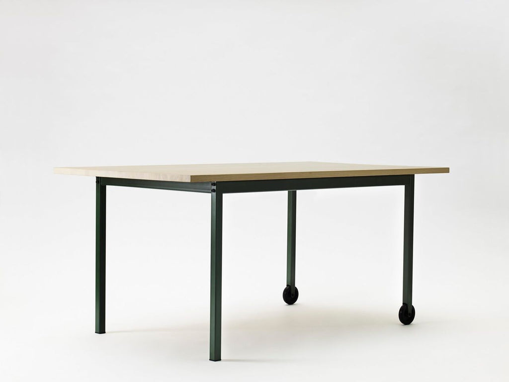 Stilla Table by Gemla