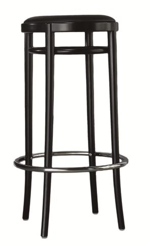 Josefin Bar Stool by Gemla