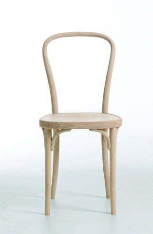 Vilda Chair by Gemla