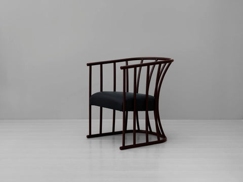 T15 Armchair by Gemla