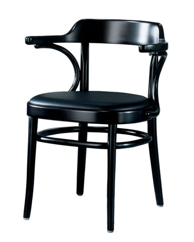 Cattelin Chair by Gemla