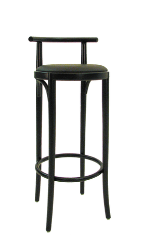 Linus Bar Stool by Gemla