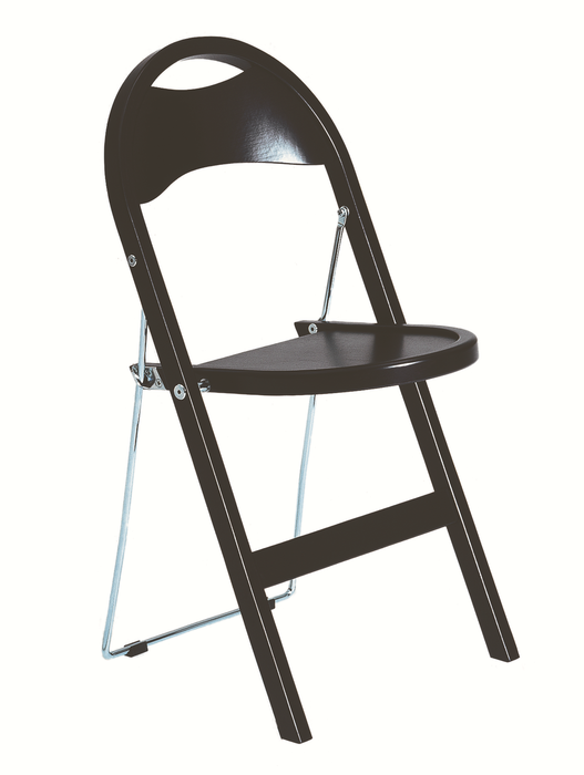 Bern Folding Chair by Gemla