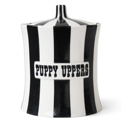 Puppy Uppers by Jonathan Adler