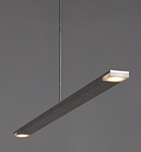 Led Pendant Cernomade Usa Virga In Lamp By MSGqUzVp