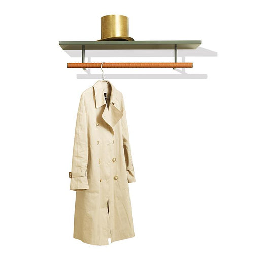 Belle Coat Rack by Asplund