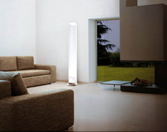 Incanto floor lamp by Cini&Nils
