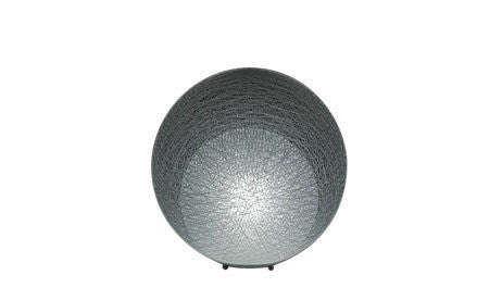 Lenbran Mayuhana II Round Table Lamp