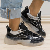 Variedshoes Fashion Stylish All Season Sneakers
